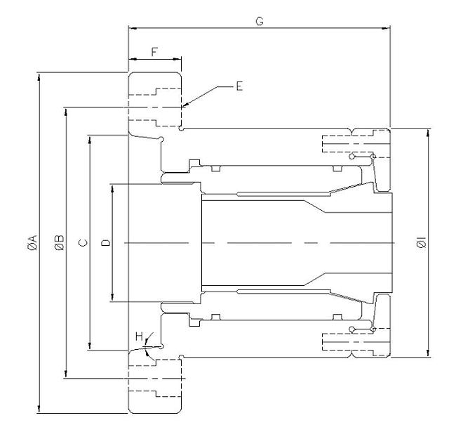 电路 电路图 电子 原理图 660_615